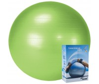 Мяч гимнастический PALMON 55 см