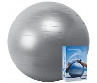 Мяч гимнастический PALMON 65 см