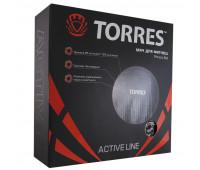 """Мяч гимнастический. """"TORRES"""", арт.AL100185, диам. 85 см"""