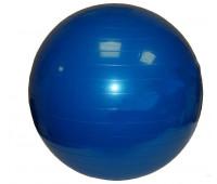 Мяч для аэробики BD30/55,65,75TP с насосом
