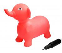 """Мяч для прыгания G-13 """"Слон"""""""