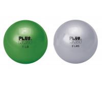 Мяч для фитнеса  EG1792