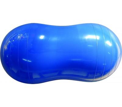 Мяч для аэробики HKGB106 (45х90 см.)