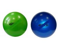 Мяч для аэробики YW-30/75HP 75 см с насосом