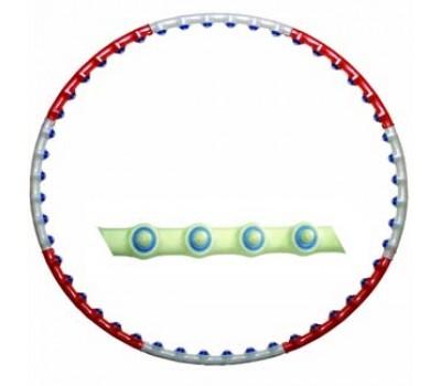 Обруч Anion Hoop 1