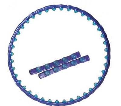 Обруч Big Ball Magnet Hoop
