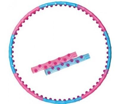 Обруч Wide Hoop