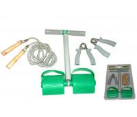 Набор эспандеров SE1212-50 (3 предмета)