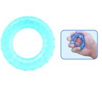 Эспандер-кольцо кистевой HKGR117