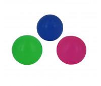 Эспандер -мяч кистевой HG20R