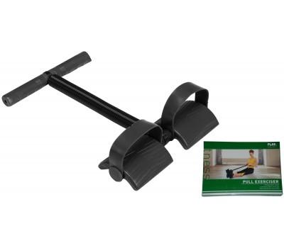 Эспандер для мышц спины CP0804-60