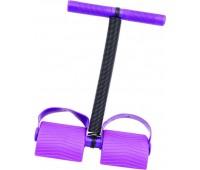 Эспандер для мышц спины HKCE401