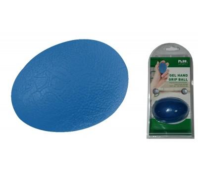Кистевой эспандер-яйцо HKGR116-1
