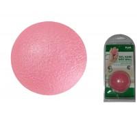 Кистевой эспандер-мяч