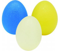 Эспандер -мяч кистевой HKGR116-1