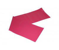Лента для аэробики HKRB6001-1, 1500 х 150 х 0,35мм