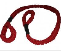 Эспандер для аэробики LEP-6351/3 эластичный в чехле