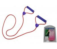 Эспандер лыжника резиновый PB04