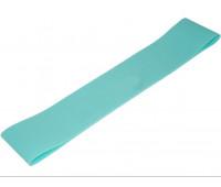 Эспандер-петля YW-500/100BL, 500х50х1,00 мм,синий