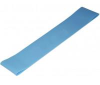 Эспандер-петля YW-500/80LBL, 500х50х0,80 мм,голубой