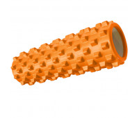 Валик для йоги 45х14см арт. B33081