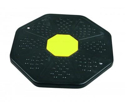 Тренажер для развития баланса HKBB6003