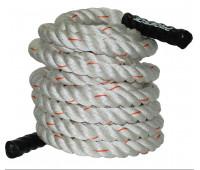 Канат для кросс-тренинга Battle Rope LKC-946/2