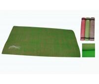 Коврик для упражнений YG30