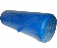 Валик для занятий йогой YW-6002/45BL, 45х d 15см.