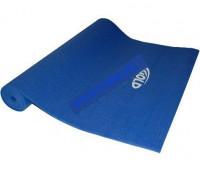 Коврик для упражнений YW-1001DB, 173 х 61 х 0,4 см