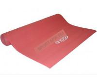Коврик для упражнений YW-1001F, 173х61х0,4 см