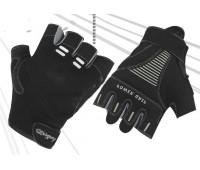 Перчатки для занятий спортом 20021