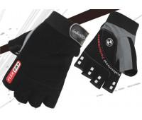 Перчатки для занятий спортом 20024