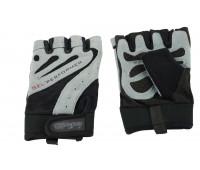 Перчатки для занятия спортом 20041B