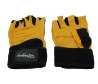 Перчатки для занятий спортом 20075A