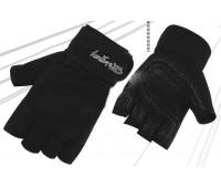 Перчатки для занятий спортом 20081