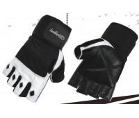Перчатки для занятий спортом 20088