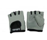 Перчатки для занятий спортом HKFG602-MC