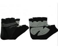 Перчатки для занятий спортом 90017B