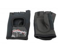 Перчатки спортивные FG601B