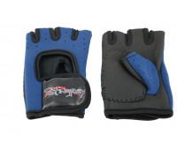 Перчатки спортивные FG601DB