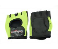 Перчатки спортивные FG601FG