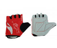 Перчатки для занятий спортом женские HKFG602-WD