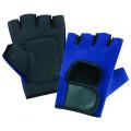 Перчатки для спорта и фитнеса