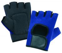 Перчатки для занятий спортом HKFG602