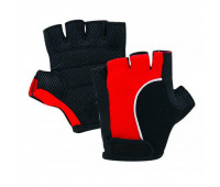 Перчатки для занятий спортом HKFG606