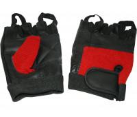 Перчатки спортивные HKFG607