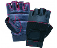 Перчатки спортивные HKFG608