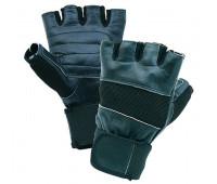 Перчатки спортивные HKFG609