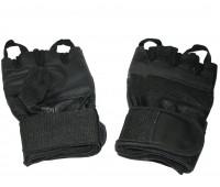 Перчатки спортивные HKFG610